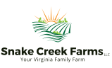 Snake Creek Farms